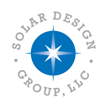 Solar Design Group, LLC