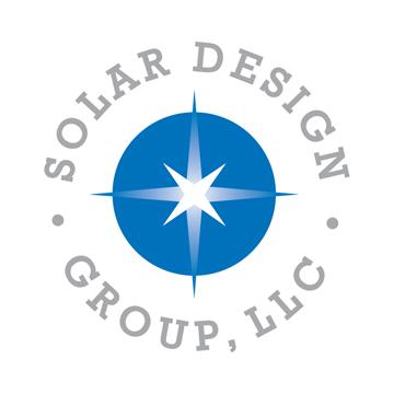 Solar Design Group, LLC